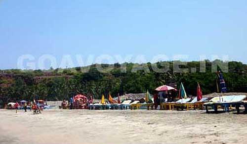 goa-beach-arambol-beachbeds