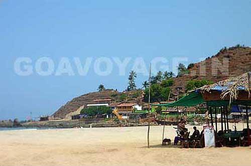 goa-beach-arambol-hilly-north-part
