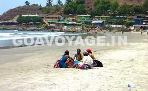 goa-beach-arambol-lamanis