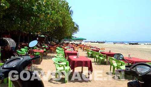 goa-beach-arambol-restaurant