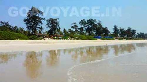 goa-beach-arambol-south-part