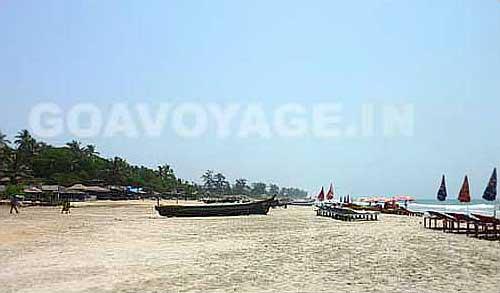 goa-beach-arambol-south