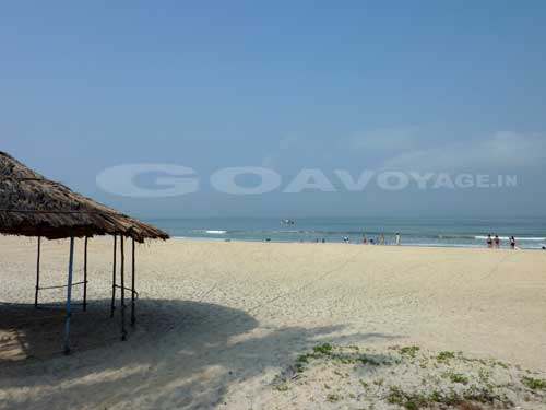 goa-beach-carmona-view