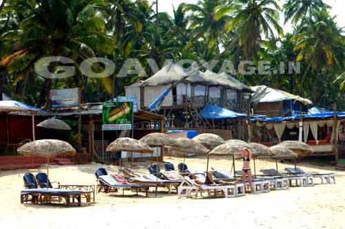 goa-beach-palolem-beach-lif