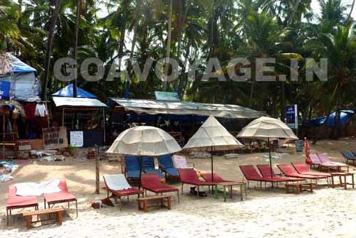 goa-beach-palolem-chilling-