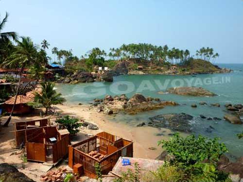 goa-beach-palolem-creek-sou