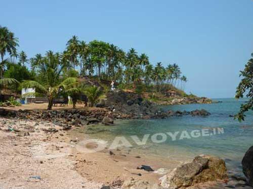 goa-beach-palolem-creek2