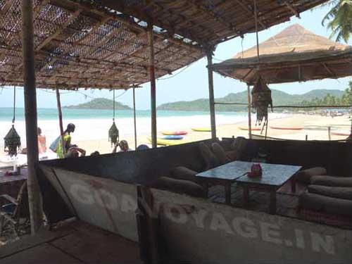goa-beach-palolem-inside-a-