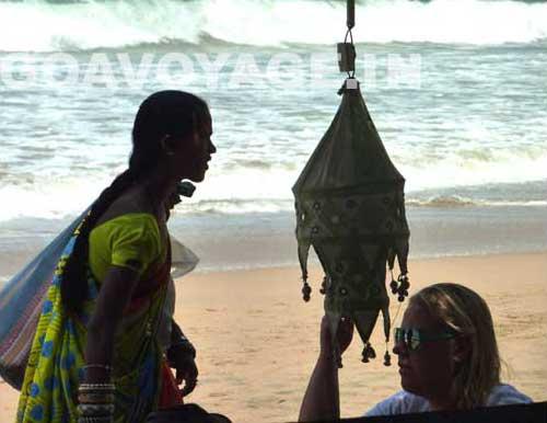 goa-beach-palolem-lamani-ha