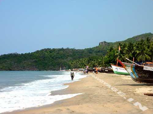 goa-beach-palolem-north-par