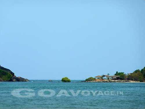 goa-beach-palolem-north-poi