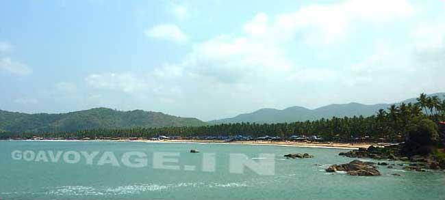 goa-beach-palolem